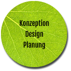 konzeption design planung 01