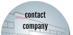 contact and company