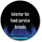 interior for food service brands 01