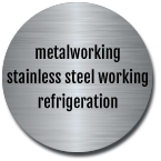 metalworking stainless steel working refrigeration 01