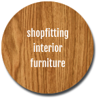 shopfitting interior furniture 01